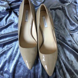 Cole Haan heels size 8.5
